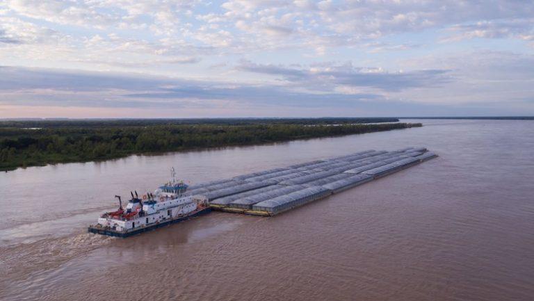 transporte-de-carga-hidrovia