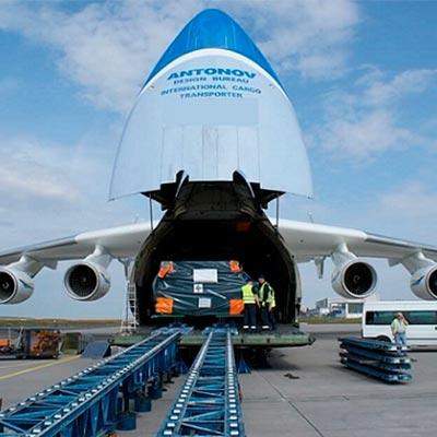 avião-de-carga-beb
